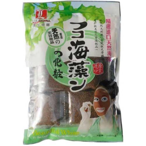 Коллагеновая маска из семян водорослей, 144 гр