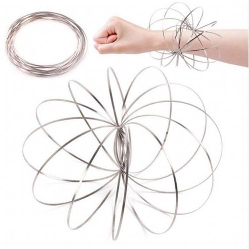 "!!!__Антистресс игрушка ""Magic Ring"""