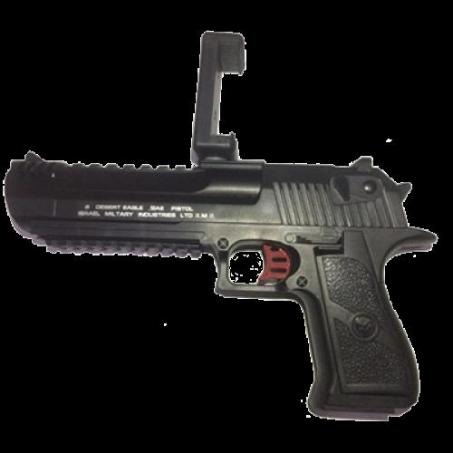 !!!__AR Gun Пистолет