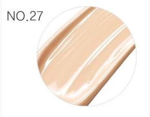 BB крем с улиточным муцином Mizon Snail Repair Intensive BB Cream SPF50+ РА+++ 27, 50 мл