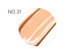 BB крем с улиточным муцином Mizon Snail Repair Intensive BB Cream SPF50+ РА+++ 31, 50 мл