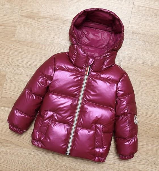 kp-v-0011 Куртка детская, размер 140