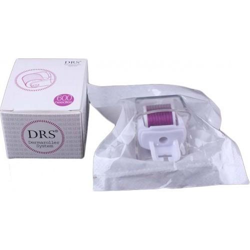 Сменный ролик для мезороллера DRS 600  0,3 мм