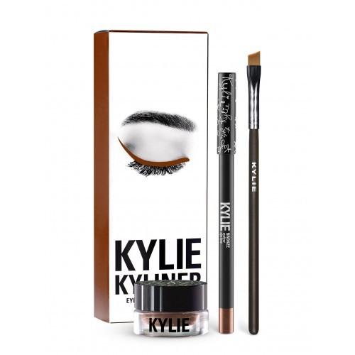Kylie Kyliner Kit Bronze