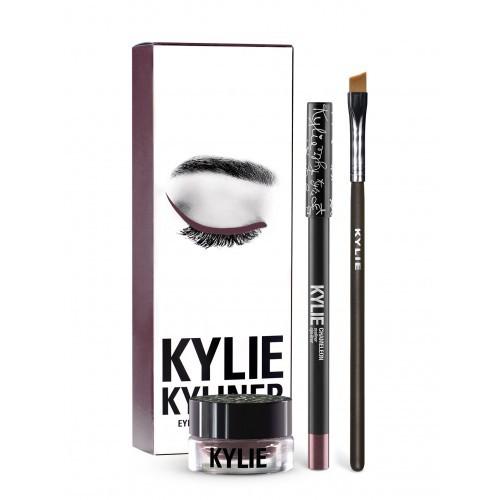 Kylie Kyliner Kit Chameleon