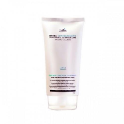 Восстанавливающая маска для волос Lador Hydro lpp treatment tube type, 150 мл